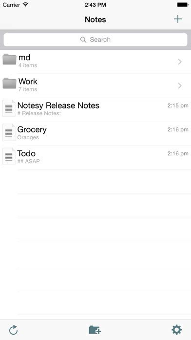 dropbox release notes notesy for dropbox apppicker
