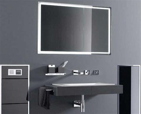 badezimmer 2x3m einbau spiegelschrank bad mit led beleuchtung und einige
