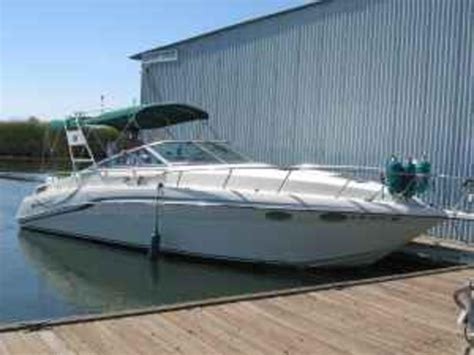 celebrity new and used boats for sale - Celebrity Boat Manuals