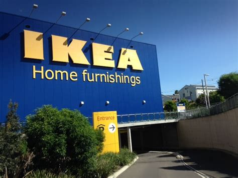 ikea sofas sydney ikea pick up assembly and delivery via airtasker sydney