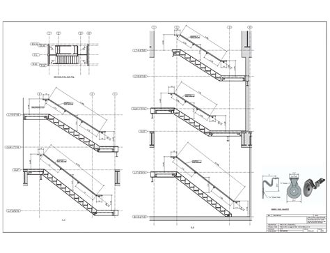 10x10 Bedroom Ideas by Steel Stair Details Home Design