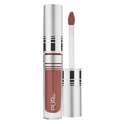 Promo Eceran 2 In 1 Matte Liquid Lipstick Lip p 252 r cosmetics velvet matte liquid lipstick 2 ml