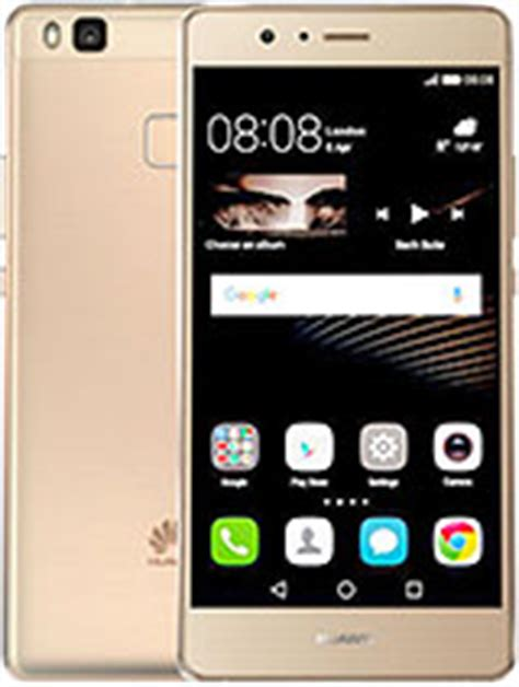 Spek Hp Huawei Y5 all huawei phones