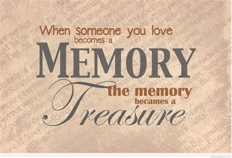 quotes about memories sweet memories card wallpaper quote with friends