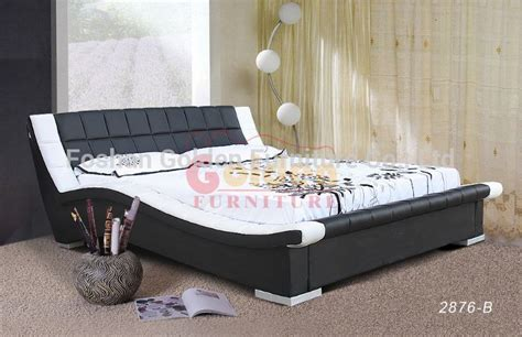 King Size Mattress Malaysia by 2015 Malaysia Furniture Fair Bedroom Furniture Bed Set