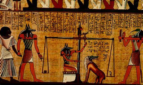 imagenes literatura egipcia el despiadado m 225 s all 225 en el antiguo egipto 191 sabes c 243 mo era