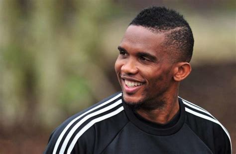 Photos Check Out Top 10 Africa Richest Footballers Of All Time Gistmania by Top 10 Richest Footballers