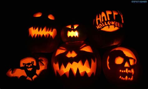 themes of halloween halloween 2012 theme free download software reviews