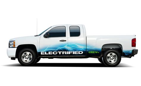 electric truck for sale via targets first electric truck sales for 2014 industry