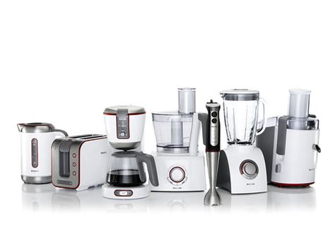 kitchen appliance set kitchen appliances kitchen appliance set