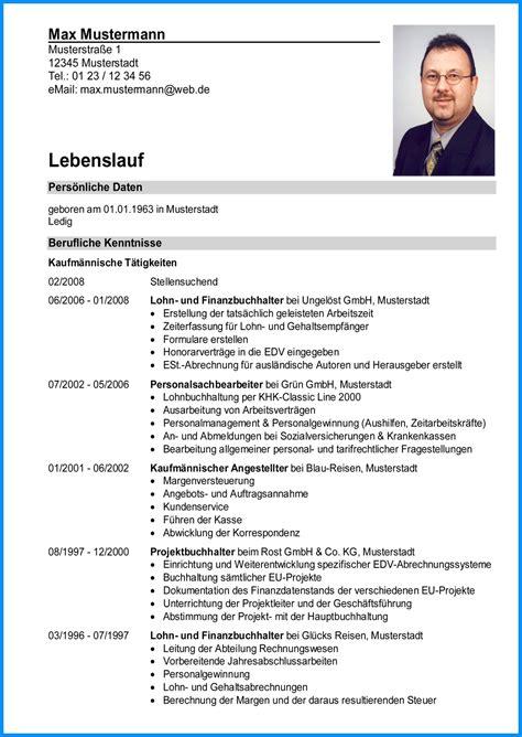 Lebenslauf Vorlage Schweiz Student 10 Lebenslauf Beispiele Business Template