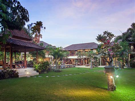 avalon  luxury villas vacation rentals fantasia villas