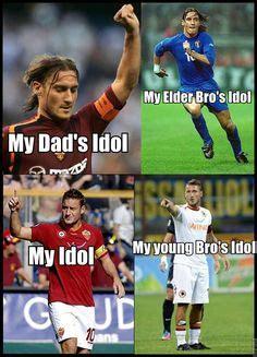 Futbol Memes - 1000 images about soccer memes on pinterest soccer