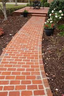 25 best ideas about brick sidewalk on pinterest brick