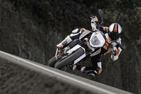 Leichtes Starkes Motorrad by Stark Leicht Sportlich 187 Twin Zweiradmessen Leipzig