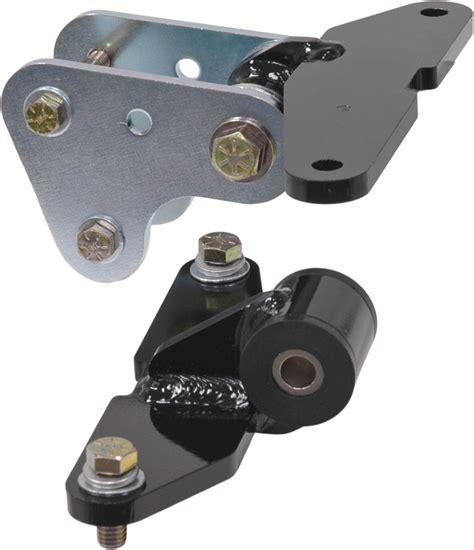engine mount and installation jetprop llc total control products llc motor mounts