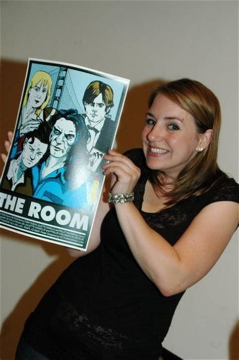 where is the room now juliette danielle julietted80