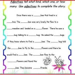 1st grade writing activities kristal project edu hash