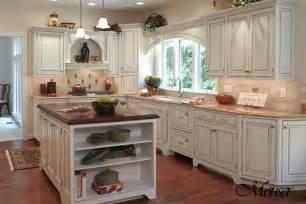 Country kitchens design styles monarch kitchen amp bath design
