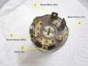 5 terminal ignition switch wiring 5 free engine image