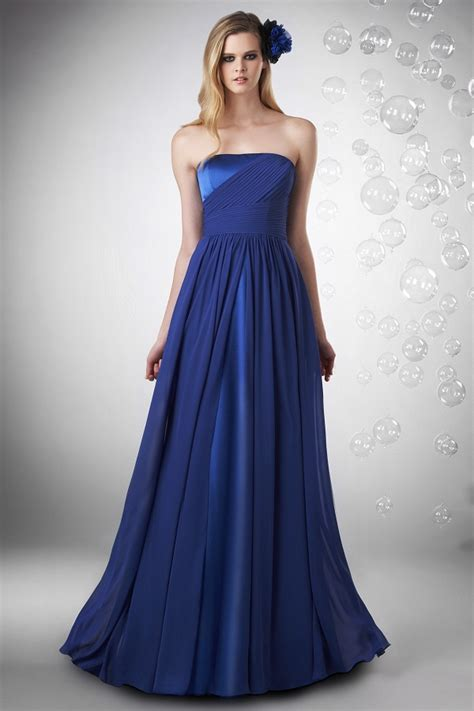 Floor Length Gown by Floor Length Gowns Dressed Up