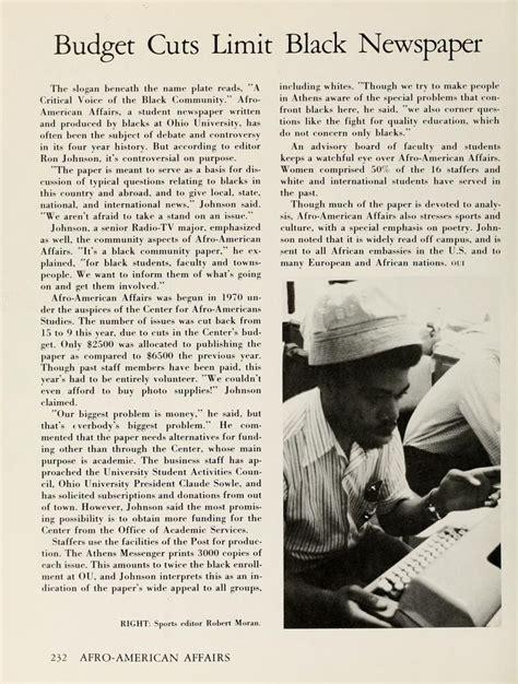 biography of nelson mandela essay nelson mandela essay in english