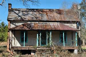 south ta homes for 1000 images about and abandoned on