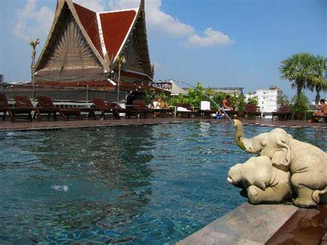 d d inn koh san road einzelzimmer ohne fenster picture of d d inn bangkok