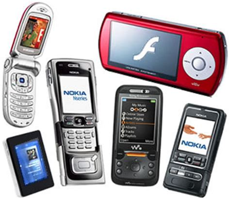telefonie mobili 2015 mobile phone recommendations guide to getting the