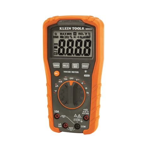 how to check capacitor with digital multimeter pdf capacitor testing using multimeter pdf 28 images how to check capacitor using digital