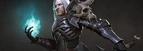 icy veins d3 diablo iii news and guides icy veins