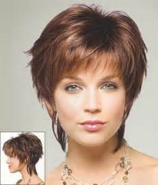 hair styles where top layer is shorter 2013 cute short haircuts short hairstyles 2016 2017