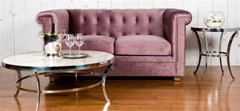 pink sofa brisbane mobelle wholesale furniture brisbane