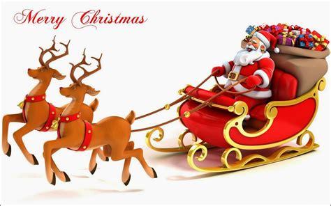 imagenes de navidad trineos tarjetas de navidad imagenes cartoon de navidad