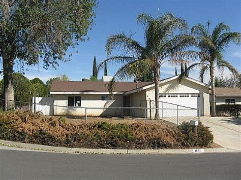 norco california reo homes foreclosures in norco