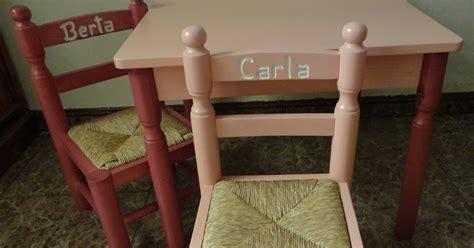 fabrica de sillas de madera fabrica de sillas de madera pauli sillas y mesas de