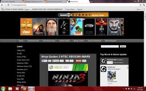 download film lawas langganan seorang kuncrit ninot situs download film langganan saya