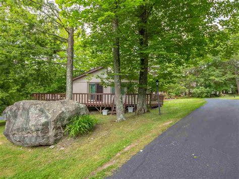 swinging bridge cground ny sullivan county lake front real estate