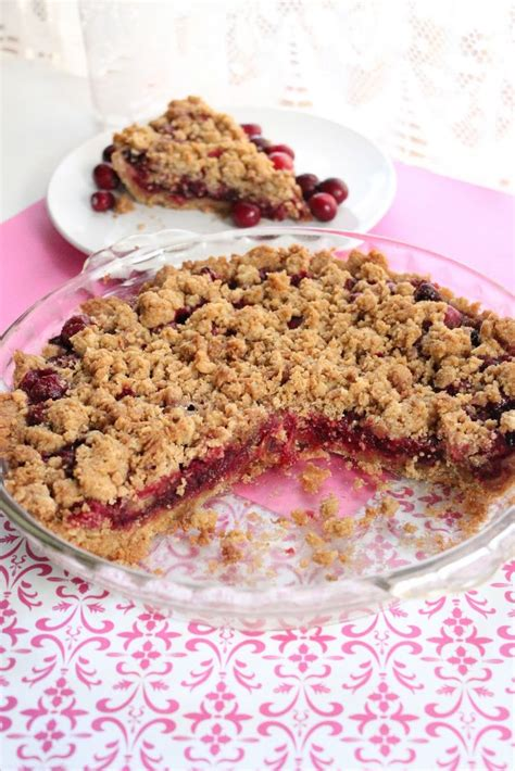 fruit used to make sweet pies the 25 best cranberry pie ideas on cranberry