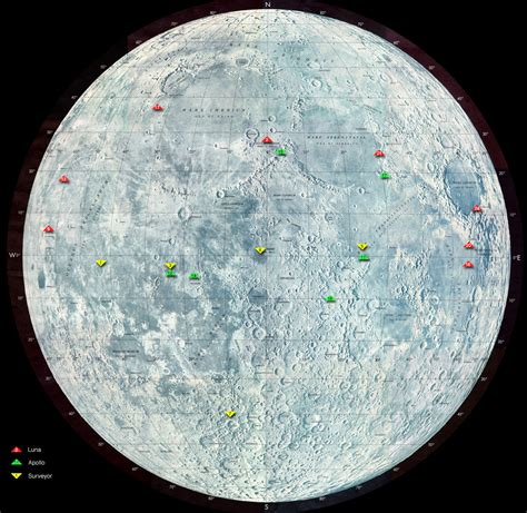 moon map file moon landing map surveyor svg wikimedia commons
