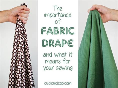 what does draping mean 17 best ideas about sewing lessons on pinterest beginner