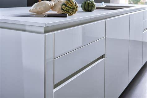 c and c cabinets chiara bg c luna c schichtstoff modern style