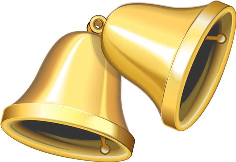 the bells quotes about ring the bells 56 quotes