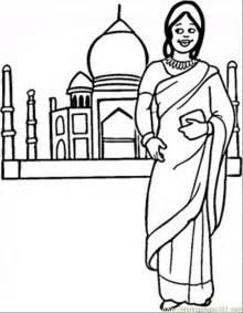 india coloring pages india coloring pages coloring home