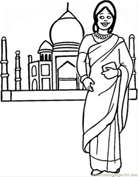 ancient india coloring pages free printable coloring