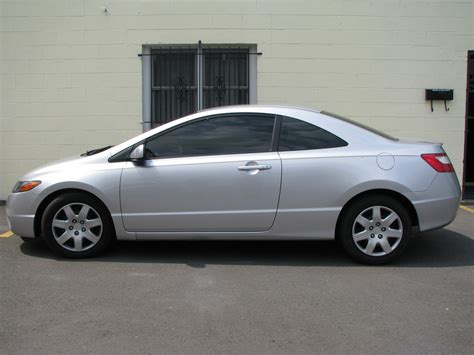 2006 honda civic lx coupe for sale 2006 honda civic lx coupe for sale