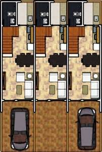 Garage Plans With Apartment apartment filipini iii hotel r