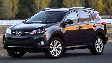 Pictures Of A Toyota Rav4 2016 2017 Toyota Rav4 For Sale In Your Area Cargurus