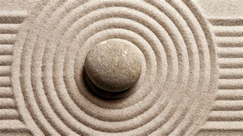 zen images zen 4k wallpaper wallpapersafari