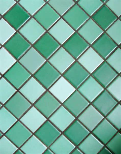 retro bathroom floor tile 24 best images about deco bathroom retro vintage on